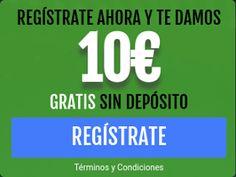 el forero jrvm y todos los bonos de deportes: codere bono 10 euros gratis hasta 31 enero 2017