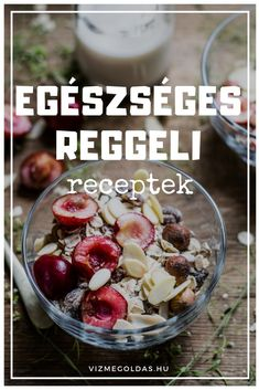 Egészséges reggeli - Egészséges reggeli receptek rohanós reggelekre II. rész Paleo Sweet Potato, Sweet Potato Recipes, Breakfast Potato Casserole, Risotto Recipes, 500 Calories, Keto Diet For Beginners, Superfood, Meal Planning, Healthy Lifestyle