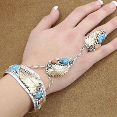 Native American Turquoise Jewelry | WholeSale Native American Jewelry, American Indian Jewelry, Navajo ...
