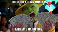 33 Best Affiliate Marketing Memes Make Me Laugh images   Make me laugh, I laughed, Laugh