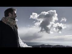 Nieuwe cd van Roger Mas: 'Parnàs' – CultuurPuntCat