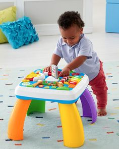 When the holidays roll around I head straight to Amazon.com to do my toy shopping. I can see all my options, compare prices, and read countless reviews all from the comfort of my home. One of my favorite Amazon features is their Holiday Toy List. It's organized by Parent Picks, ...