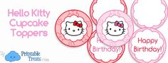 free-hello-kitty-cupcake-toppers