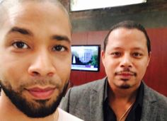 """'Empire' Season 3 Spoilers: Cupid Kills Episode 4  Spoiler Alert. This article contains Empire spoilers for the show's third season. Lucious Lyon vs. Angelo Dubois  In episode 4 of Empire's third season """"Cupid Kills"""" we'll see Cookie and Angelo Dubois get closer. Their relationship makes Lucious want Cookie more so he prepares to defeat Angelo in the battle for Cookie's heart. The preview shows Cookie and Angelo by each other's side on multiple occasions. We also see Hakeem with the new…"""