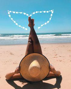 Summer Photos, Beach Photos, Beach Day, Beach Trip, Insta Goals, Summer Aesthetic, Bikini Models, Lacey Chabert, Adventure Time