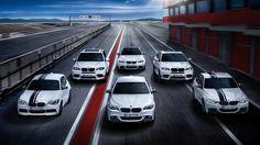 BMW Vorsteiner M Tech Series Wallpapers in jpg format for free