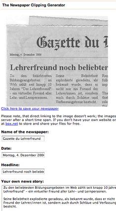 about such Außerordentliche kündigung partnervermittlung something is
