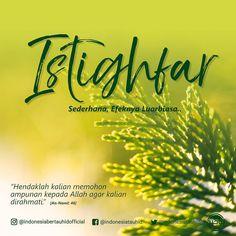 Follow @NasihatSahabatCom http://nasihatsahabat.com #nasihatsahabat #mutiarasunnah #motivasiIslami #petuahulama #hadist #hadits #nasihatulama #fatwaulama #akhlak #akhlaq #sunnah  #aqidah #akidah #salafiyah #Muslimah #adabIslami #DakwahSalaf # #ManhajSalaf #Alhaq #Kajiansalaf  #dakwahsunnah #Islam #ahlussunnah  #sunnah #tauhid #dakwahtauhid #Alquran #kajiansunnah #salafy #doazikir #istighfar #sederhanatapiefeknyaluarbiasa #dirahmatiAllah #mohonampunan #QSAnNamlayat46