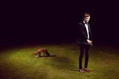 Beautifully Offbeat Photography (13 photos) - My Modern Met