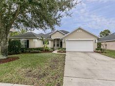 7701 Crosstree Lane, Jacksonville, FL, 32256 - http://jacksonvilleflrealestate.co/jax/7701-crosstree-lane-jacksonville-fl-32256/