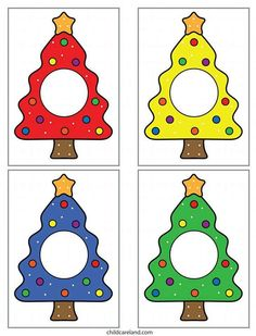 1 million+ Stunning Free Images to Use Anywhere Kindergarten Christmas Crafts, Christmas Activities, Christmas Printables, Christmas Projects, Kids Christmas, Preschool Activities, Office Christmas Decorations, Create Your Own Card, World Crafts