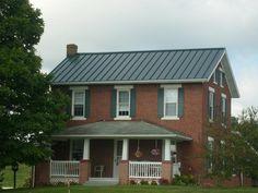 Best Metal Roofing Steel Roofing Visit Http Www 640 x 480
