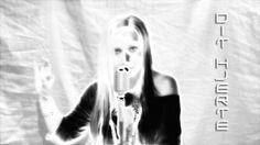 Singer, Songwriter <3