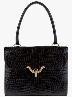 Hermés Bag leather handbags 2018  Hermeshandbags  Pradahandbags  Gucciväskor 82f76f4d4b88b