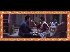 Kikli Kaleer Di song from Luv Shuv tey Chicken Khurana. This song is sung by Amit Trivedi, Pinky Maidasani, rap by Yo Yo Honey Singh, music composed by Amit Trivedi and Lyrics written by Shellee.