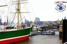 http://hwln-hamburg.blogspot.de/2012/08/hafen-city-ein-urbanes-juwel.html  #hurra_wir_leben_noch_hamburg, #hurra_wir_leben_noch, #hamburg_event #hamburg_kampagne,