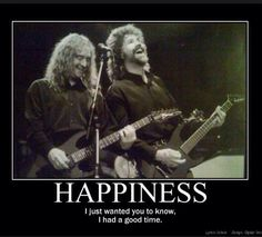 Fran Cosmo and Brad Delp, lead singers for the band Boston. Delp, the kindest man in rock, died of loneliness in Rock Roll, Brad Delp, More Than A Feeling, Live Rock, Rock Concert, Fleetwood Mac, Popular Music, Loneliness, Singers