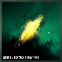 R3hab & Skytech - Everything by R3HAB on SoundCloud