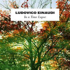 Ludovico Einaudi Experience Ноты
