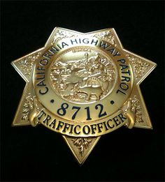 Usa People, Rich People, Police Cars, Police Badges, Chip Costume, Larry Wilcox, 80 Tv Shows, Fire Badge, Law Enforcement Badges