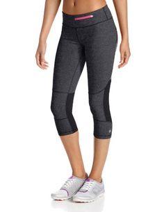 Roxy Outdoor Fitness Women's Get Fast... $54.29 #topseller  #Roxy