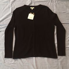 Selling this Black jacket in my Poshmark closet! My username is: 60hael. #shopmycloset #poshmark #fashion #shopping #style #forsale #Croft
