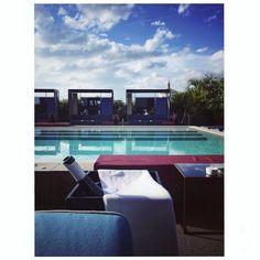 About Last W-E in Milan #milan #milanodallalto #milanodavedere #milanodesignweek #milano #ceresio7 #swimmingpool #bollicine #franciacorta #sunset #bestsunset #bestpic #bestoftheday #igersmilano #design #designer #designforeveryone #lovedesign #top #luxury #followme #follow4follow #likeforlike #like4like #iphonesia #dimorestudio by m_a_r_t_j