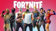 Fortnite Battle Royale is the FREE PvP mode in Fortnite. A battle bus. Fortnite building skills and destructible environments combined with intense PvP combat. The last one standing wins. Available on PC, PlayStation Xbox One & Mac. Ipad Mini, Playstation, Pittsburgh Steelers, Nintendo Switch, Marshmello Wallpapers, Harvesting Tools, Point Hacks, Epic Games Fortnite, Fps Games