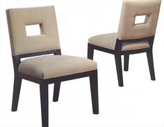Various wonderful Kitchen Chairs to beautify your kitchen -  http://www.mbabayarea.com/various-wonderful-kitchen-chairs-to-beautify-your-kitchen/  http://www.mbabayarea.com/wp-content/uploads/2014/07/Large-kitchen-chairs-.jpg
