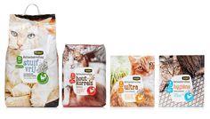 Jumbo Pet Food Retailer: Jumbo Supermarkets Country: Netherlands Agency: OD