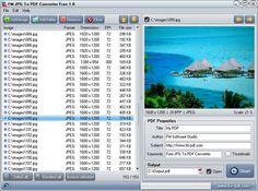 Gmail desktop notifier 1.0.25.0 free download