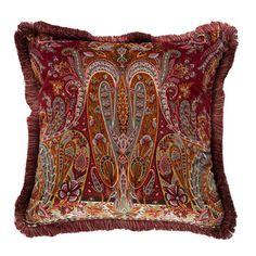 Wicklow Cushion - 600 - 45x45cm