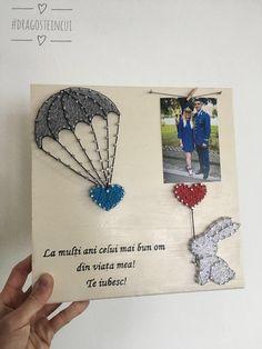 Poveste de dragoste transpusa intr-un tablou!  . . dragosteincui iubire familie cadou personalizat cadouri cuplu