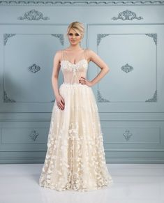 Wedding Dress New Collection 2019 Formal Dresses, Wedding Dresses, Bespoke, New Dress, Ready To Wear, Costumes, Unique, How To Wear, Collection