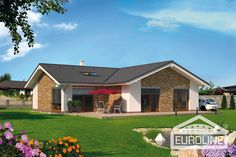 House Plans, Sweet Home, Shed, Outdoor Structures, Exterior, Mansions, Architecture, House Styles, Building