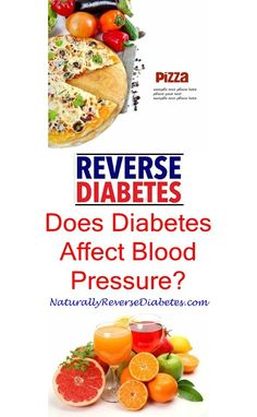 Diabetes levels sugar patient food recipes for people with diabetes diabetes bag eating habits for diabetes patients good recipes for people with diabeteseffects forumfinder Image collections