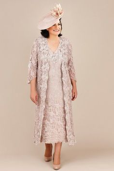 Image result for mother of the groom outfit plus