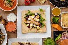 Mexican, Ethnic Recipes, Food, Fotografia, Essen, Meals, Yemek, Mexicans, Eten