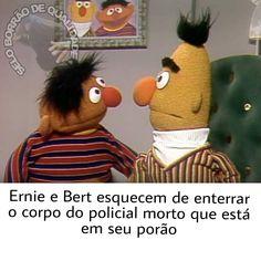 45 Ideas For Memes Brasileiros Pesados Lol Memes, Memes Humor, Man Humor, Funny Memes, Hilarious, Meme Meme, Girlfriend Humor, Boyfriend Memes, Funny Love