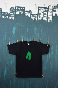 Koszulka 4 Love