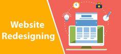 #SEO #Website Redesigning Checklist