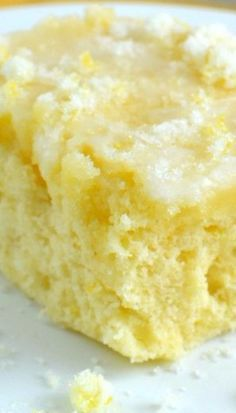 Buttermilk Lemon She Buttermilk Lemon Sheet Cake With a Crunchy. Buttermilk Lemon She Buttermilk Lemon Sheet Cake With a Crunchy Lemon Sugar Topping Refreshing and Super Delicious! Lemon Desserts, Lemon Recipes, Just Desserts, Sweet Recipes, Dessert Recipes, Lemon Cakes, Coconut Cakes, Fruit Recipes, Recipes Dinner