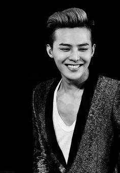 Ji Yong