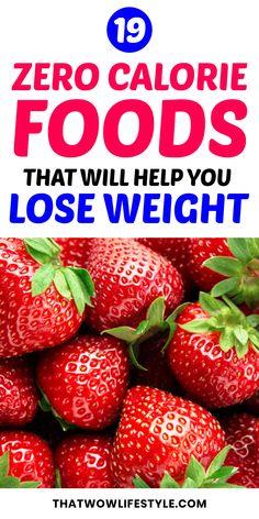 gfrag recenzii de pierdere în greutate)
