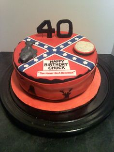 Redneck wedding cake minus the bud light and add copies light