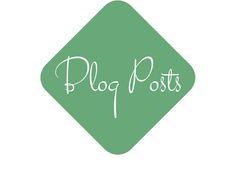 #instantentity #blog #cover - instantentity.com