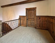 1000 Images About Walls On Pinterest Wainscoting