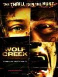 ..: MEGASHARE.INFO - Watch Wolf Creek Online Free :..