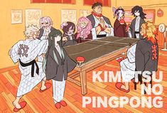 kimetsu no yaiba Manga Anime, Anime Demon, Fanart, Demon Hunter, Dragon Slayer, Slayer Anime, Anime Art Girl, Me Me Me Anime, Cute Art