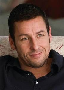 Adam Sandler is an American comedian, actor, and musician. Adam Sandler Kids, Adam Sandler Movies, Billy Madison, Comedy Quotes, Movie Quotes, Drew Barrymore, Happy Gilmore Quotes, Adam Sandler Quotes, 50 First Dates